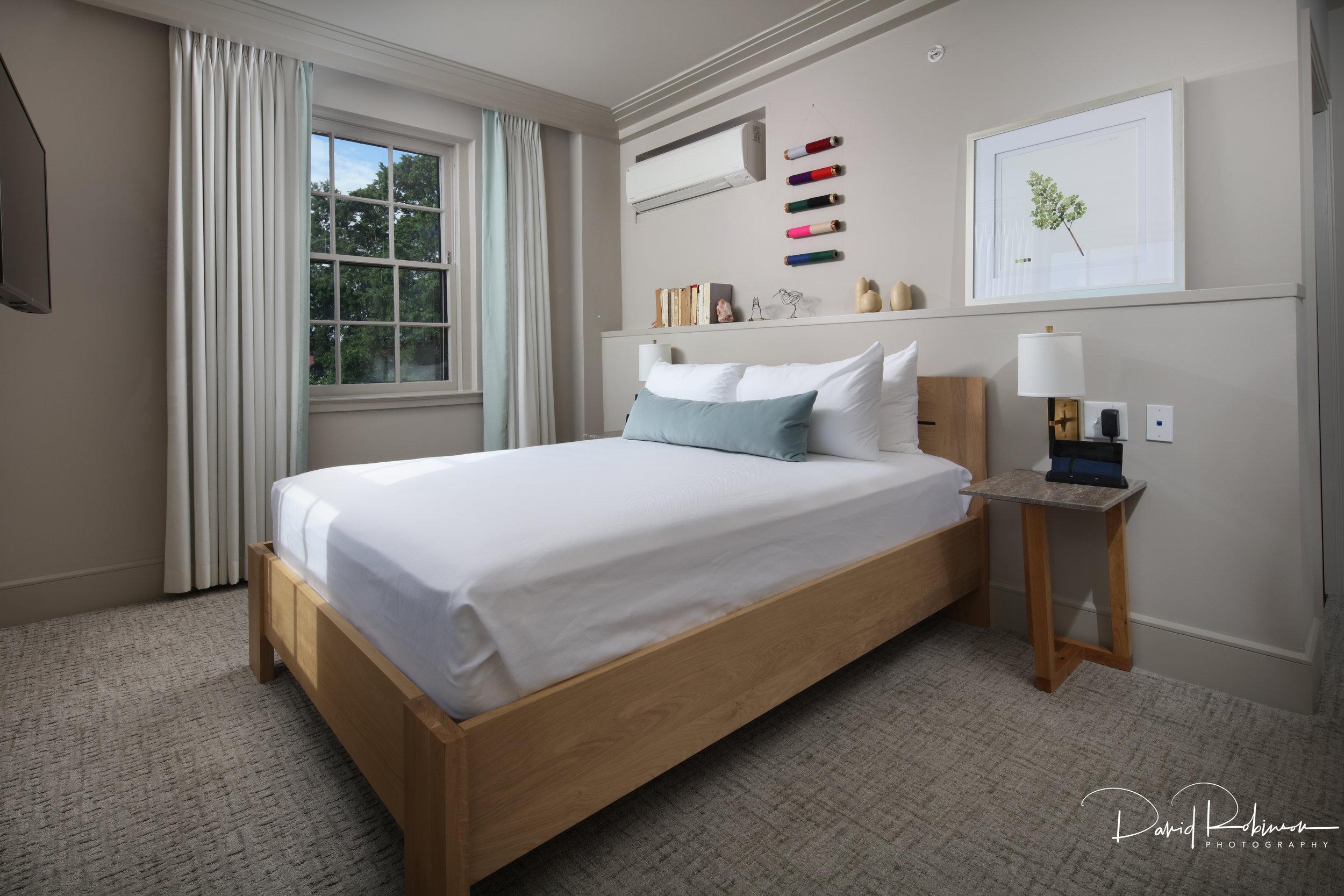 Hotel Weynoke (7 of 29).jpg