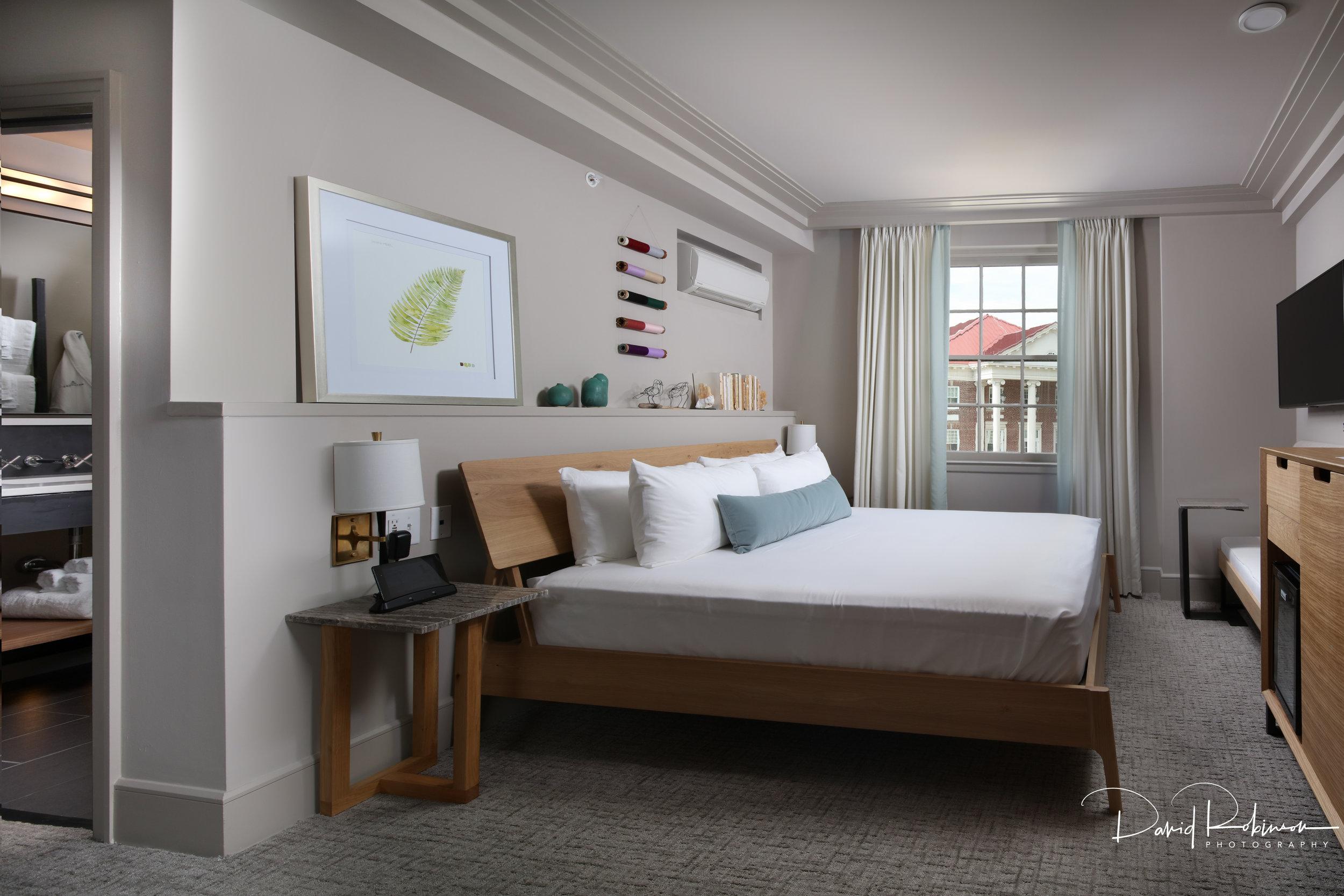 Hotel Weynoke (10 of 29).jpg