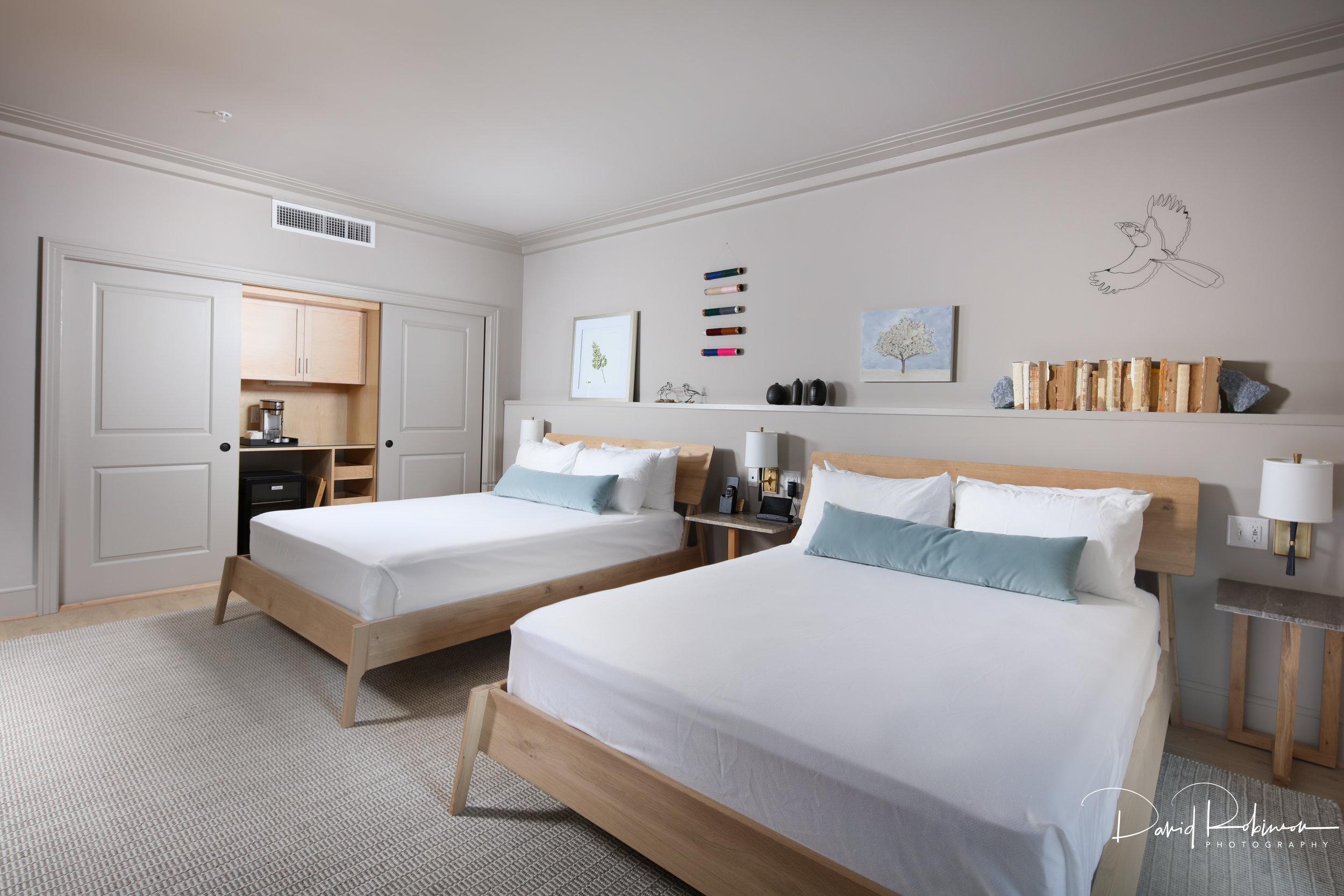 Hotel Weynoke (13 of 29).jpg