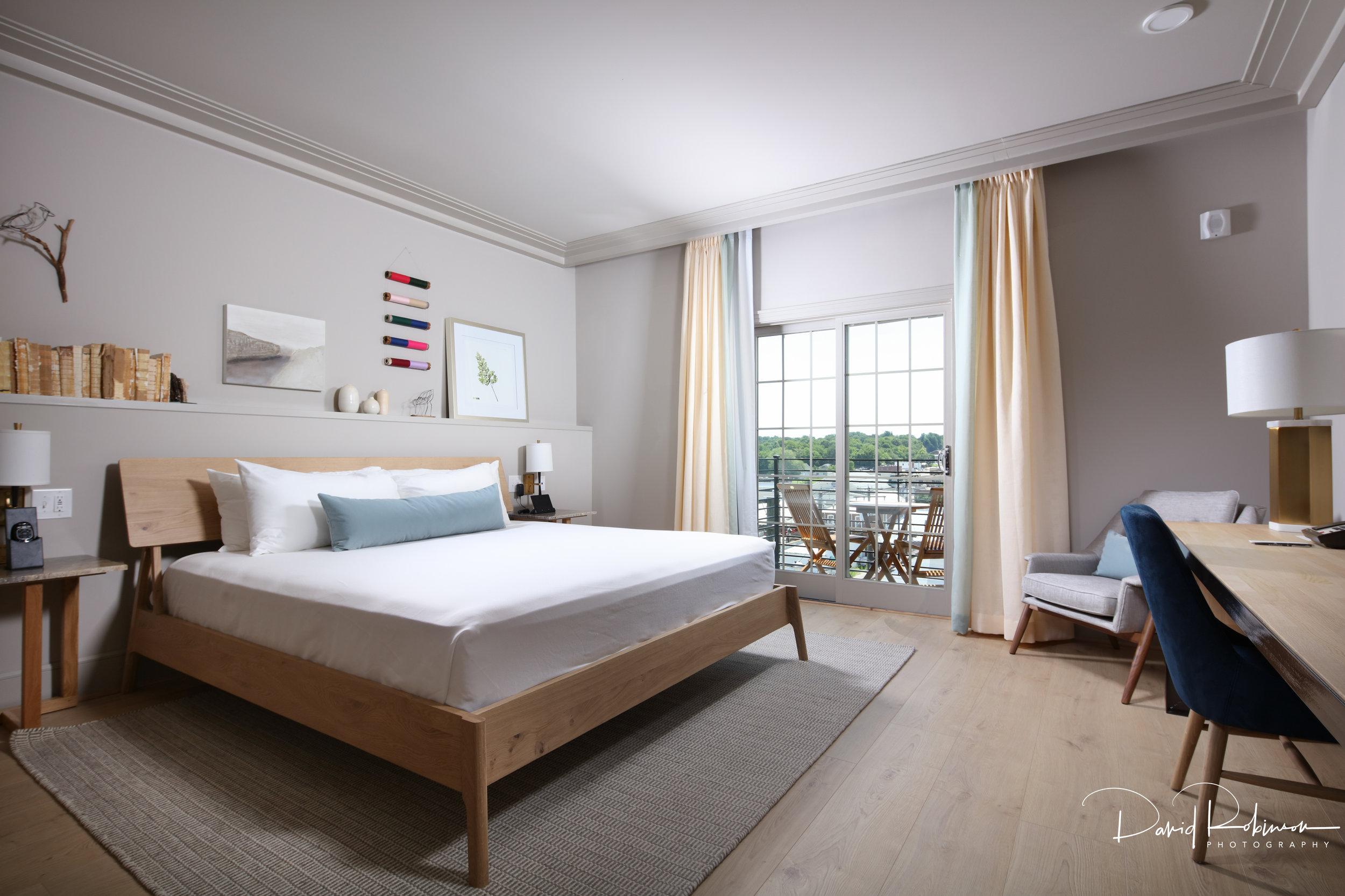 Hotel Weynoke (14 of 29).jpg