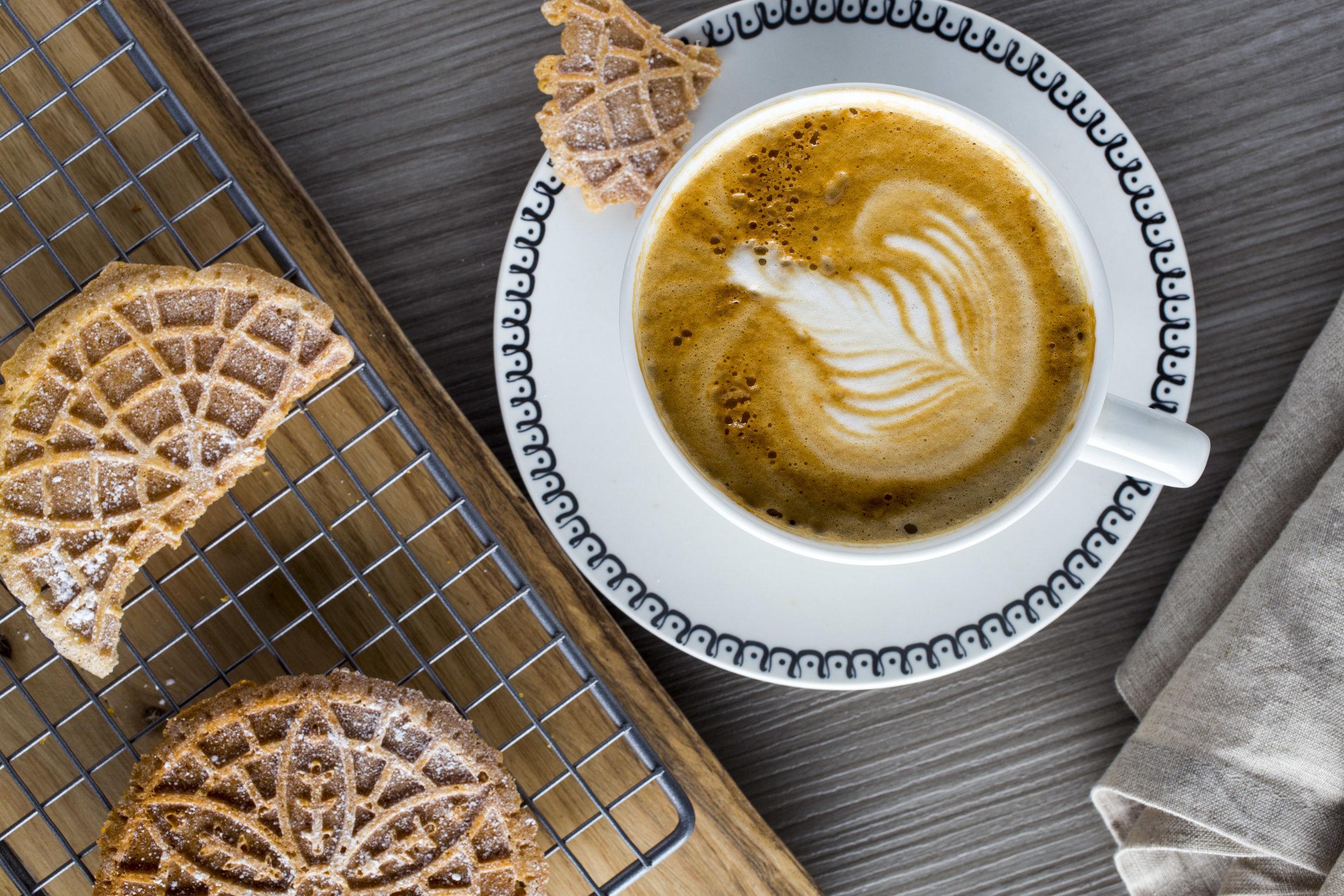 Cappuccinos (7 of 14).jpg