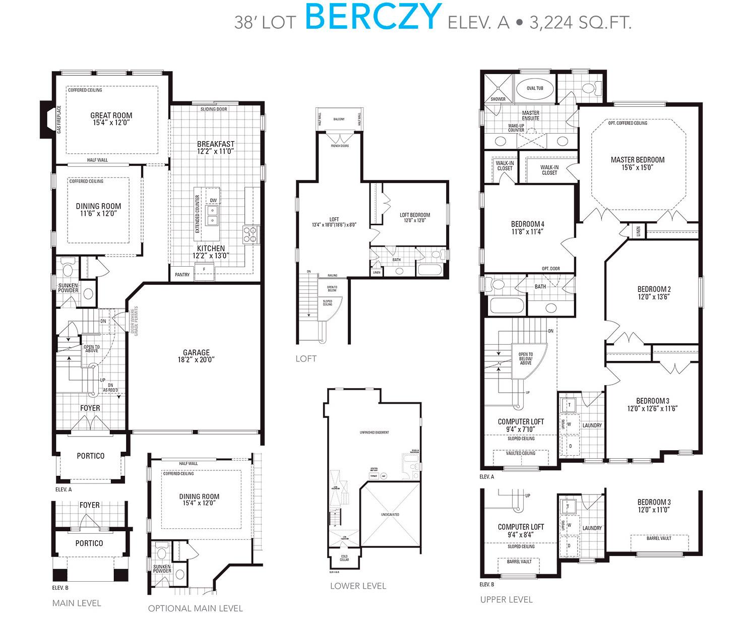 3803-berzcy.jpg