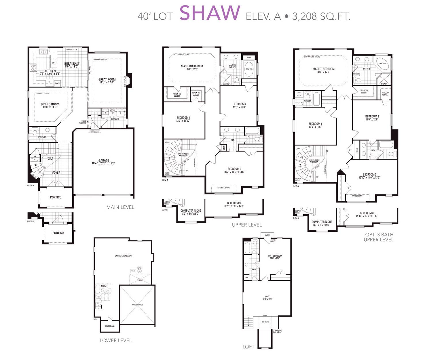 4001-shaw.jpg