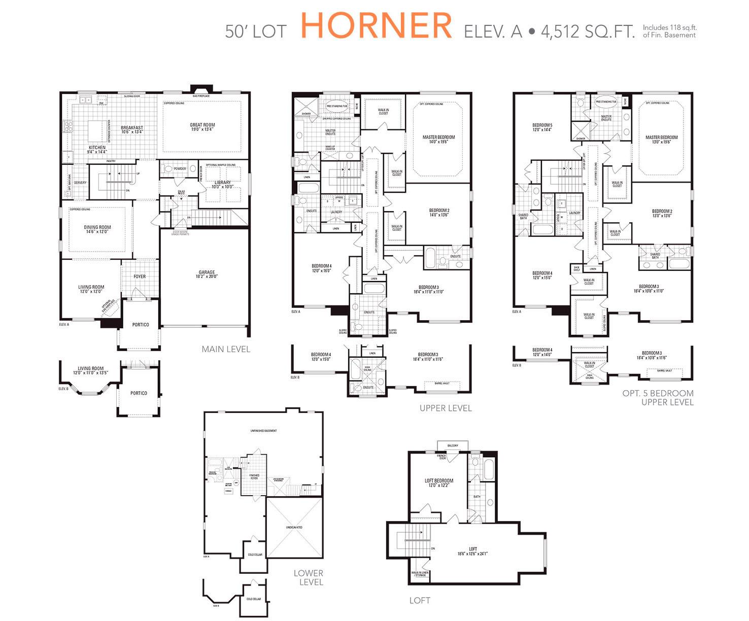 5005-horner.jpg