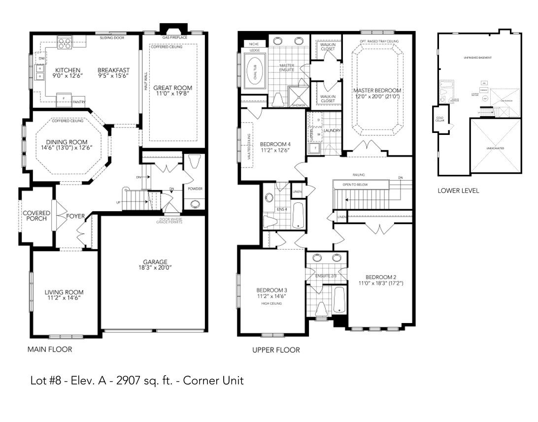 Mills-Lot-8-Flr-Plan.jpg