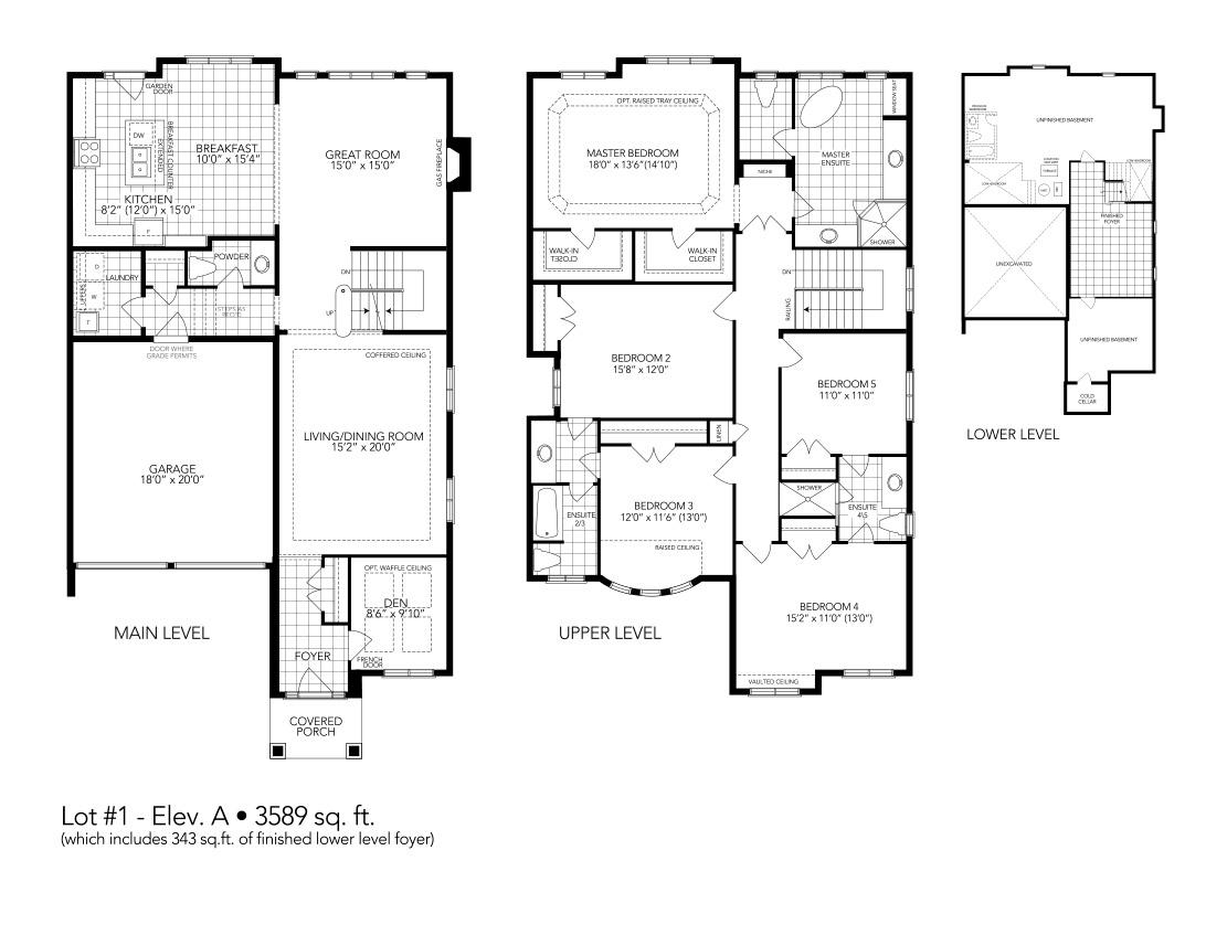 LOT-1-TAYLOR-Floor-Plans.jpg