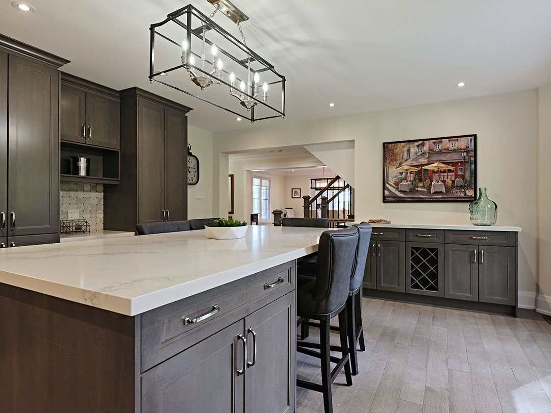 Heritage-Home-Kitchen-2.jpg