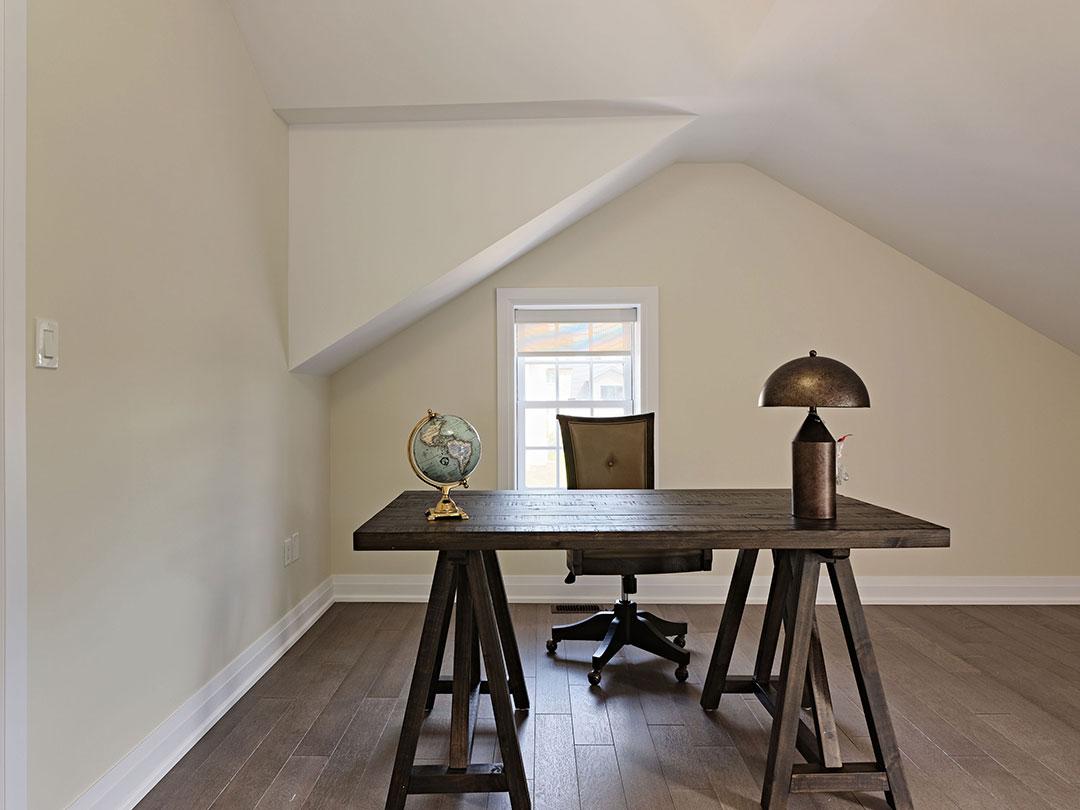 Heritage-Home-Loft.jpg