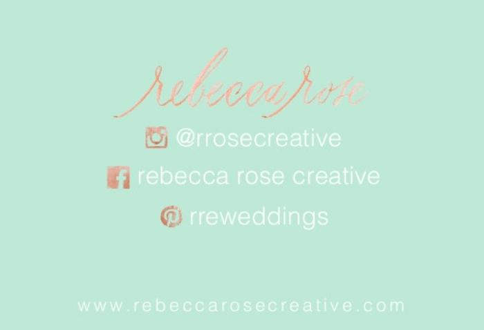 Rebecca Rose Creative gift card - back.jpg