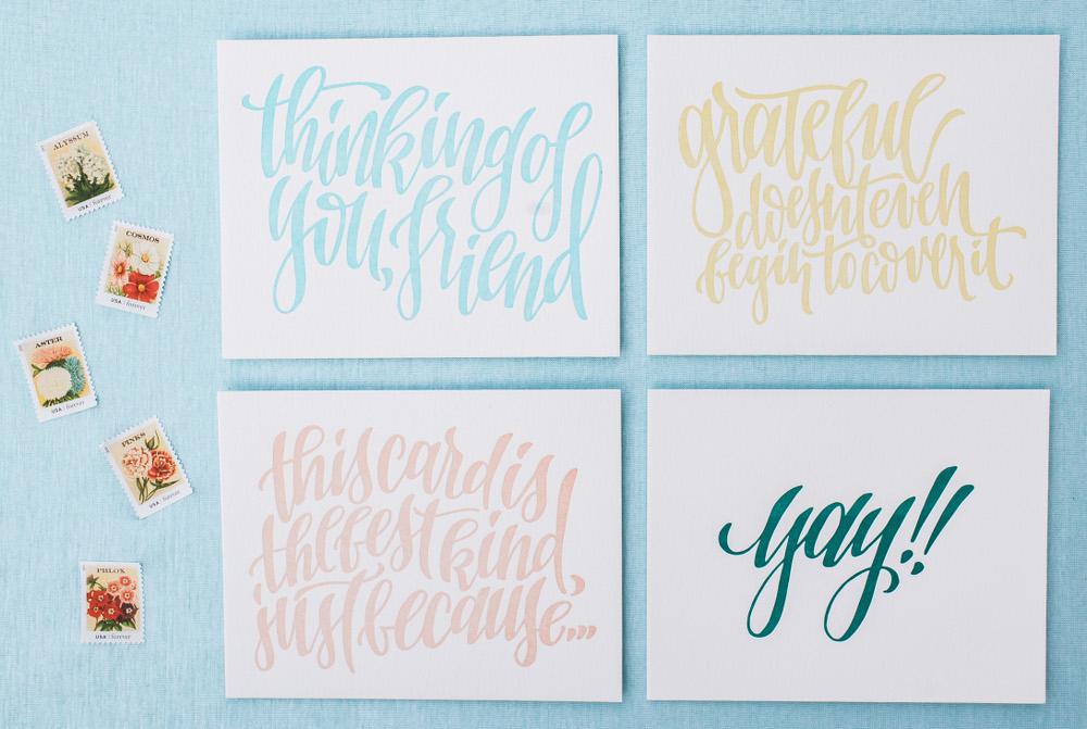 Rebecca Rose Creative - Cheerful Box Set 1.jpg