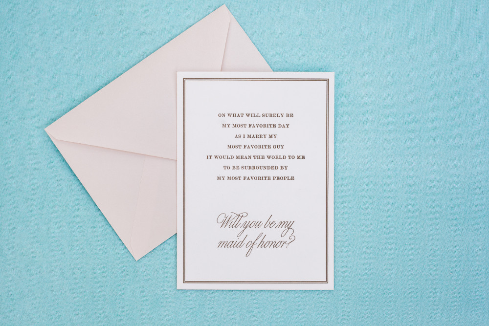 Rebecca Rose Creative - Bridesmaid Cards 9.jpg