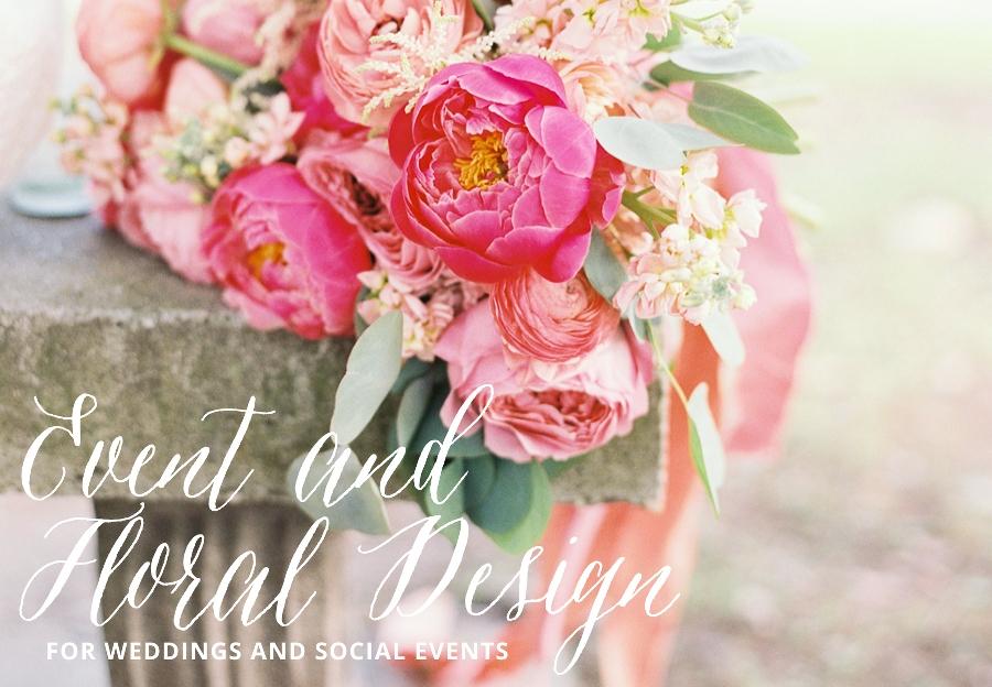 Floral Design for Wedding & Social Events.jpg