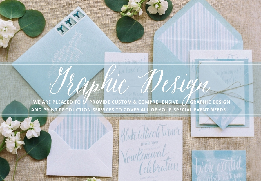Custom Graphic Design & Print Production.jpg