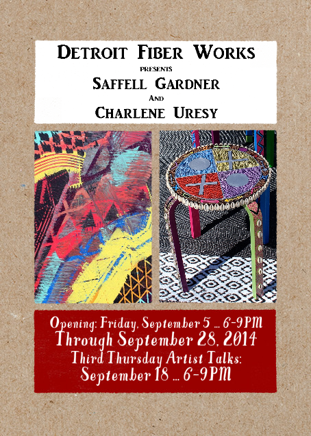 saffell and charlene september 2014.png