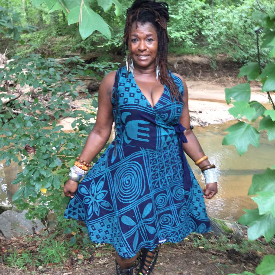 jimi king blue dress 2015.jpg