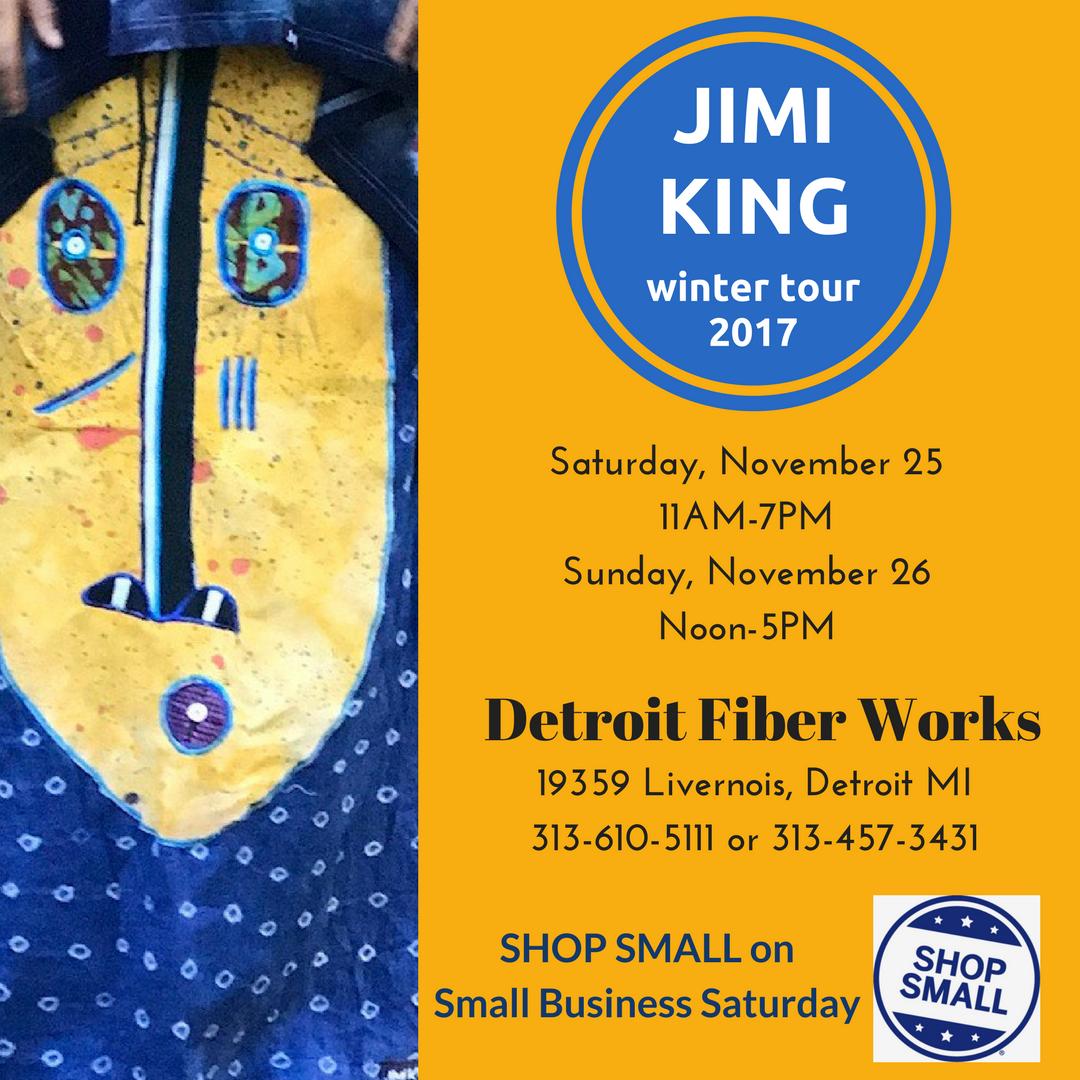 INSTAGRAM Jimi king november 2017-1.png