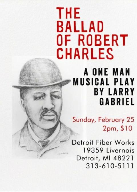 Ballad of Robert Charles.jpg