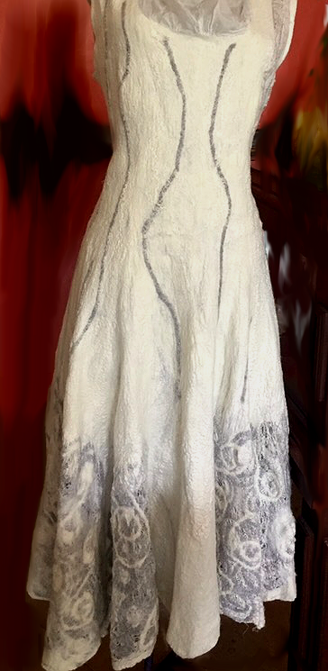 ivory felted dress.png