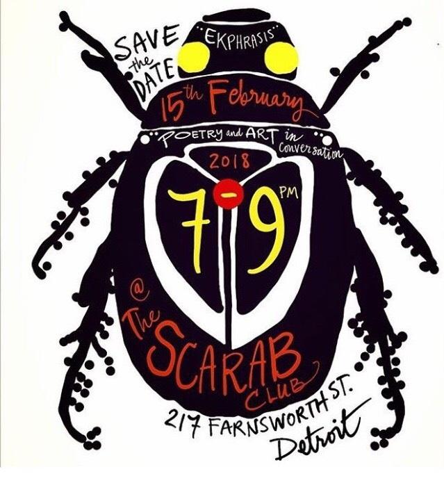 scarab club.jpg