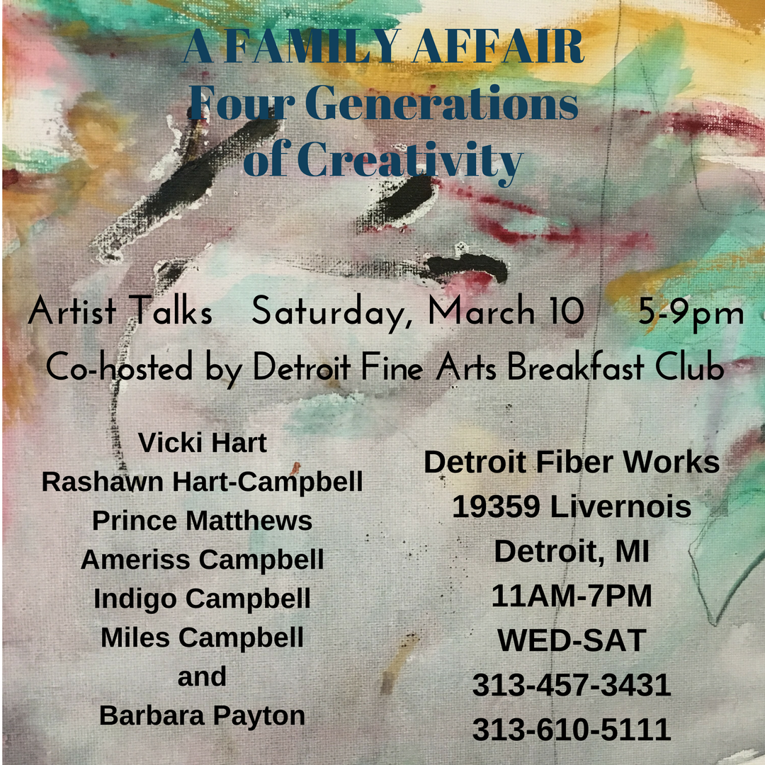 Copy of NEW A Family Affair, Artist Talk, 2018.png