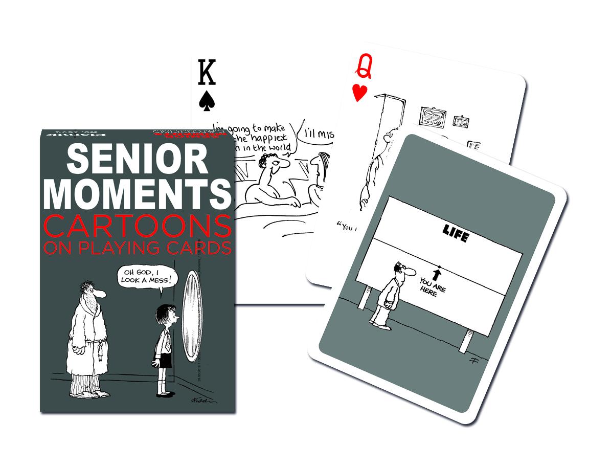 Senior Moments (1674)