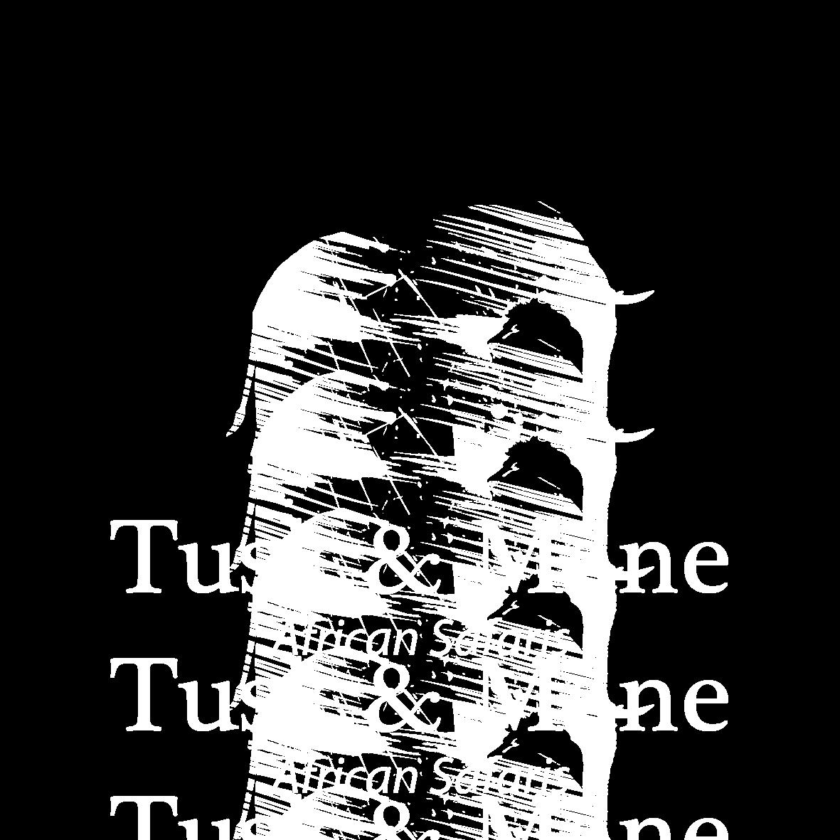 TuskMane_white2-01.png