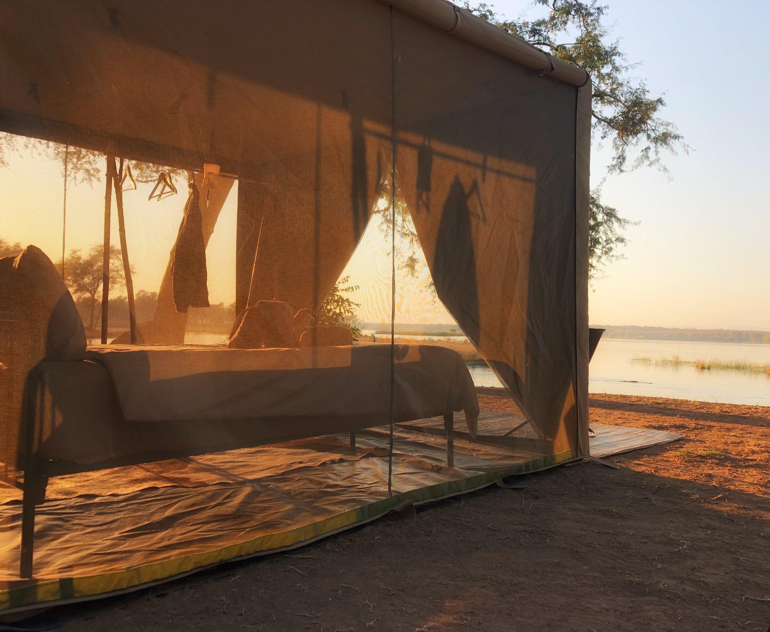 FLy camp lower zamebzi 1.jpg