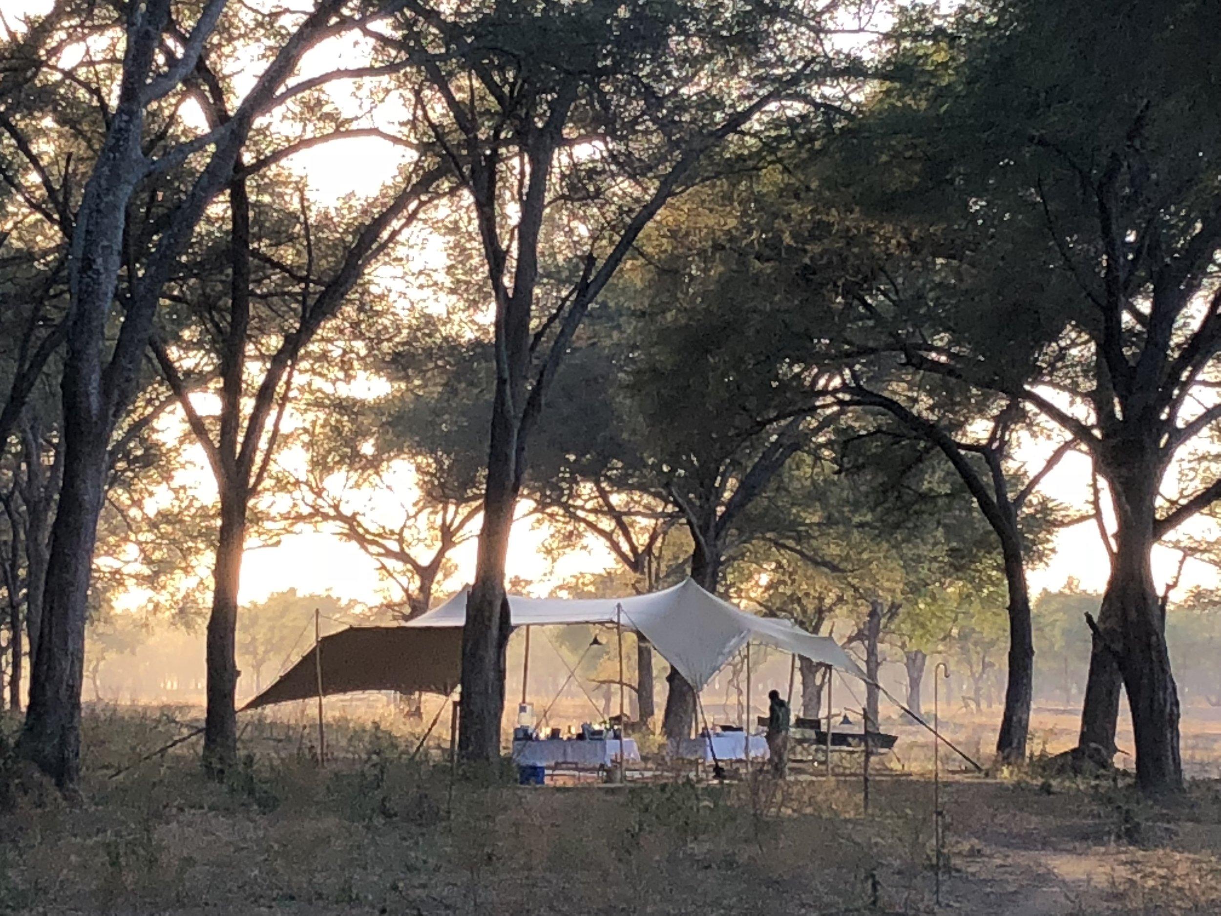 FLy Camp Main Area Lower Zambezi.JPG
