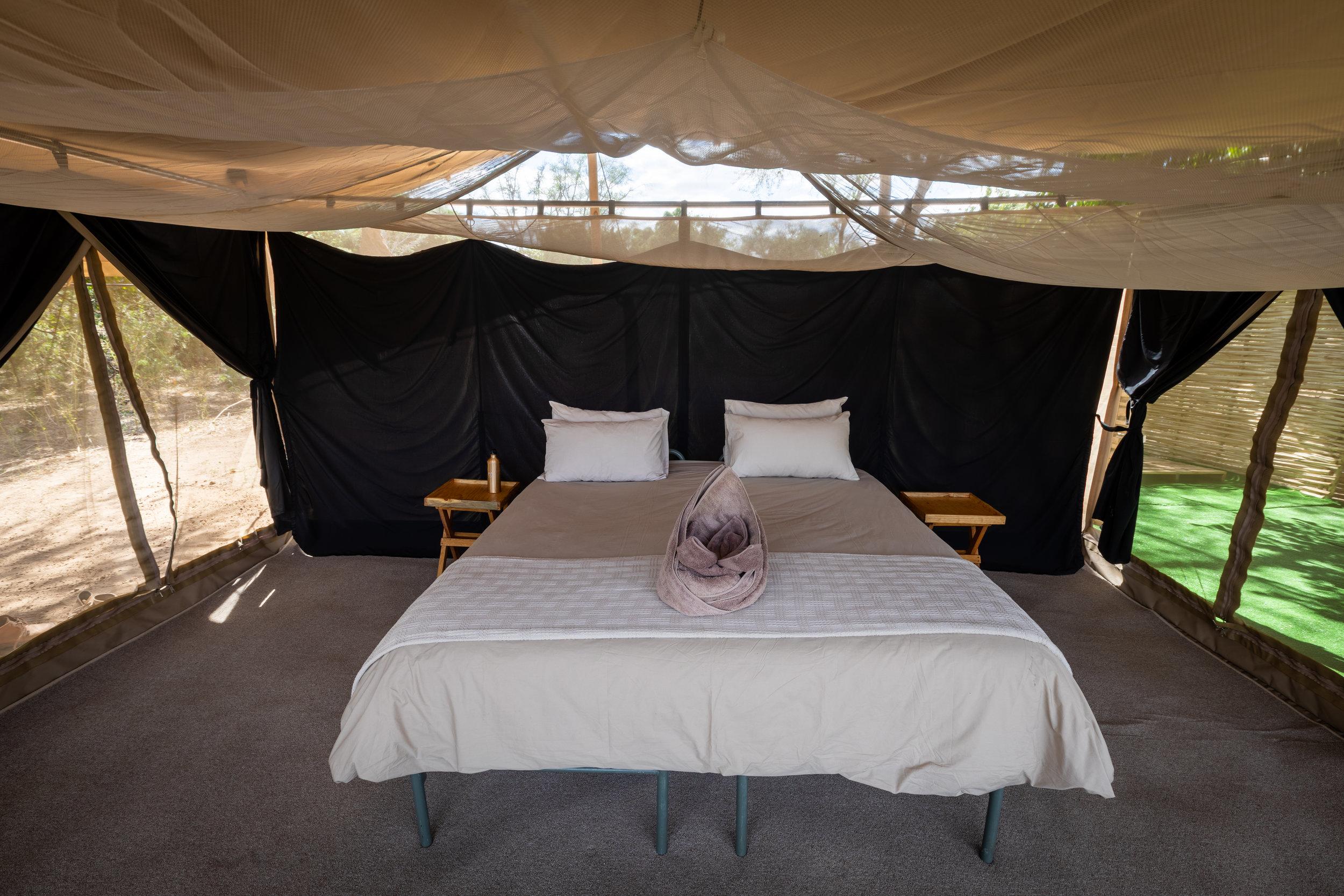 Camp 4-.jpg