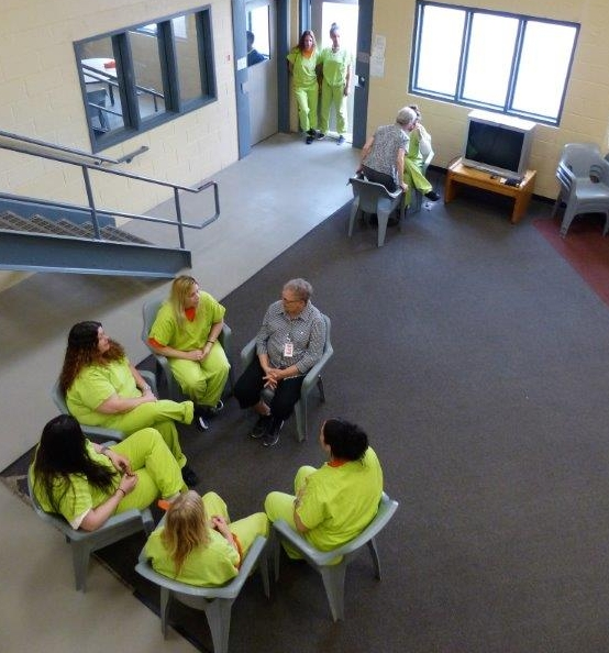BC Jail Ministry NCSW.jpg