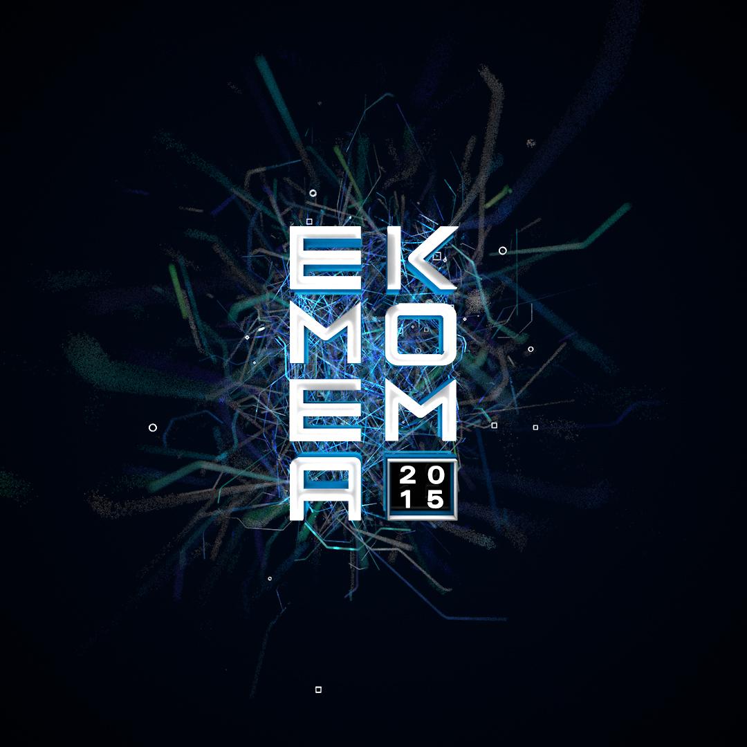 EMEA-V02-Test-20.jpg