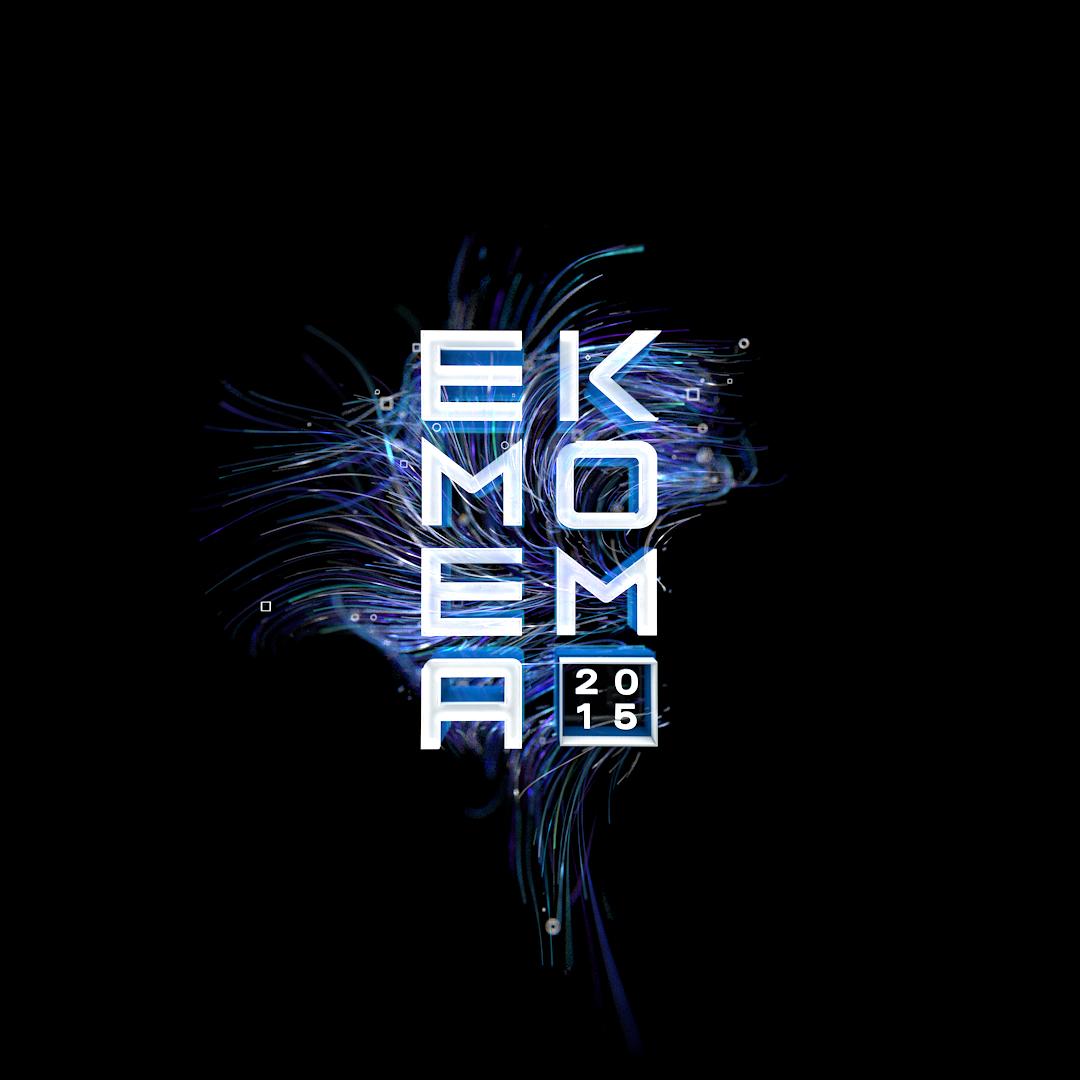 EMEA-V02-Test-07.jpg