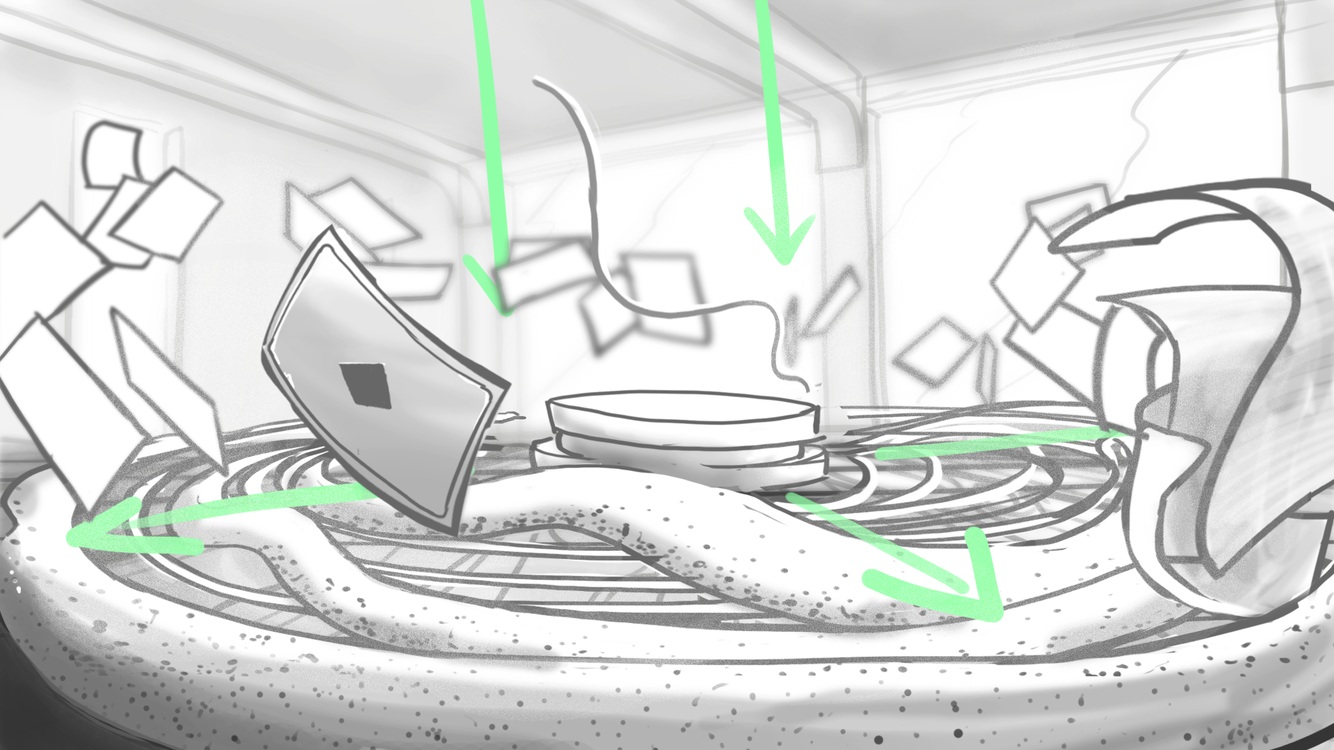story_frame_003.png