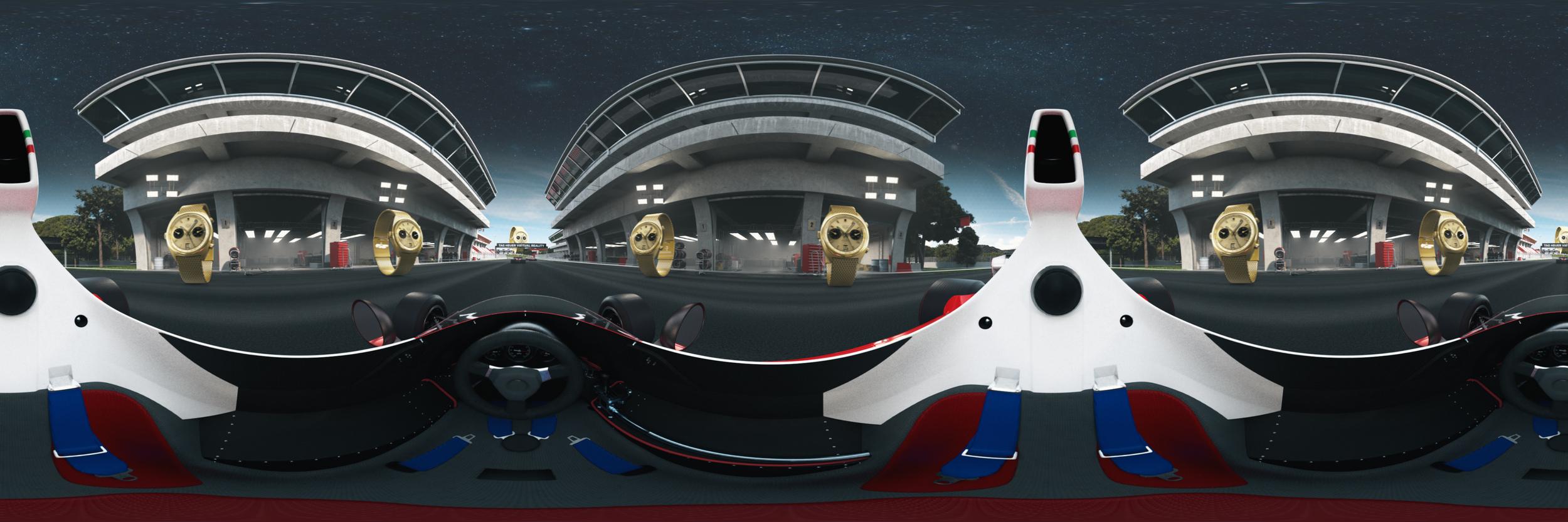 TH_VR-Panorama (02823).jpg