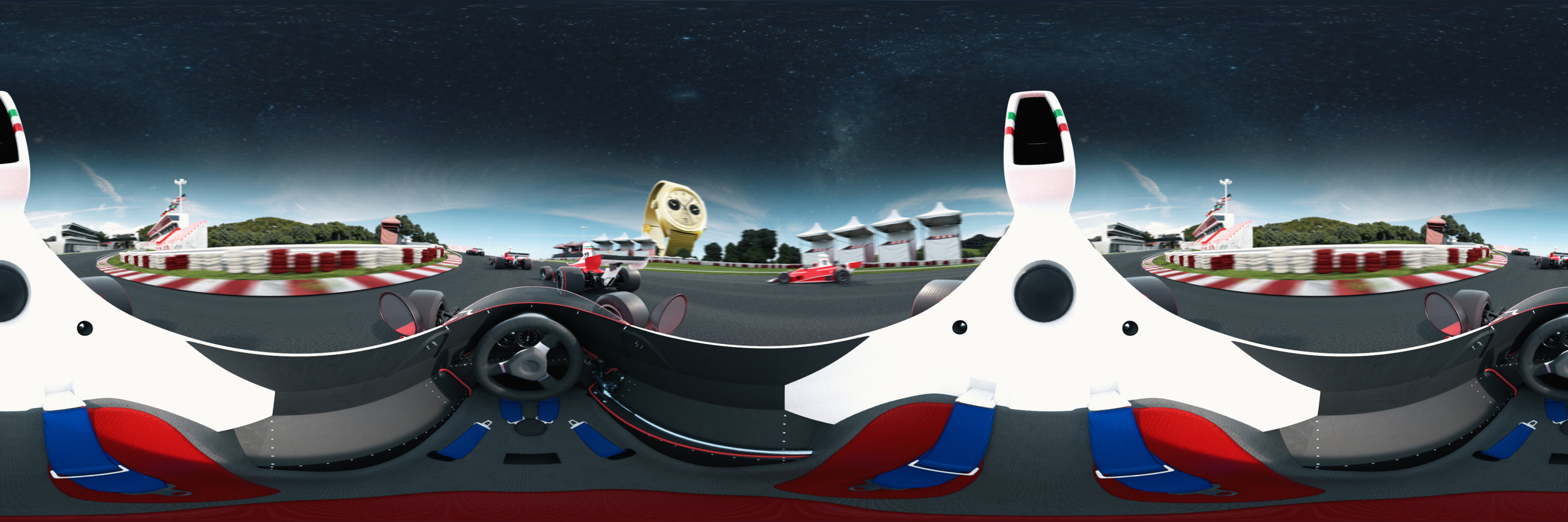 TH_VR-Panorama (03259).jpg