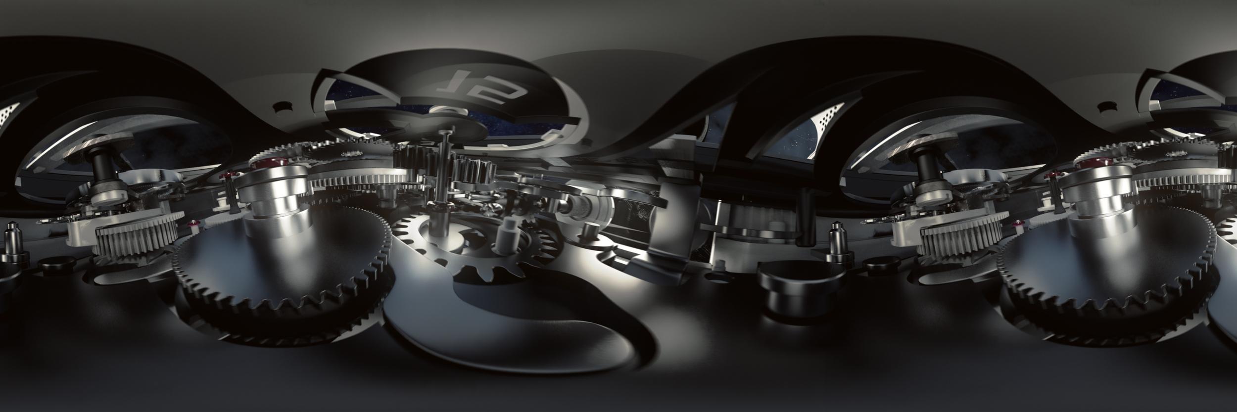TH_VR-Panorama (07058).jpg