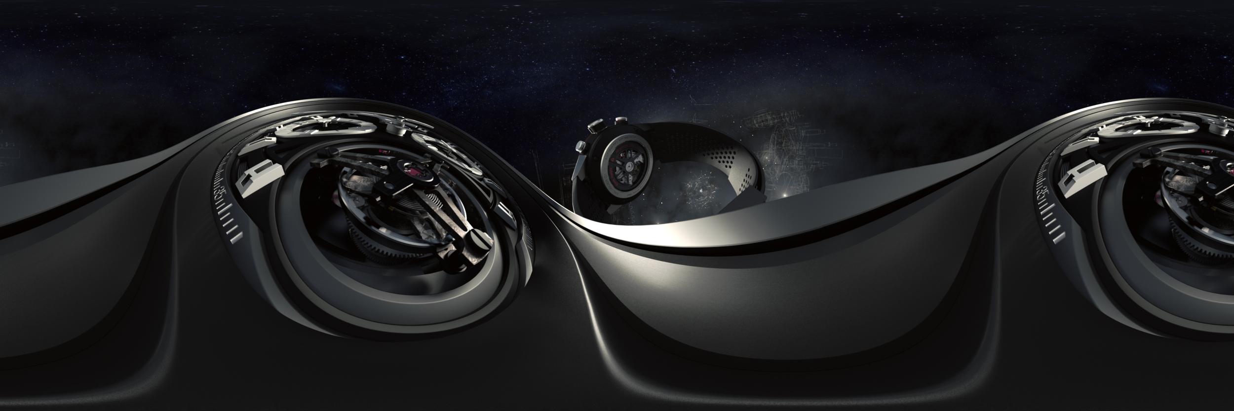 TH_VR-Panorama (06705).jpg