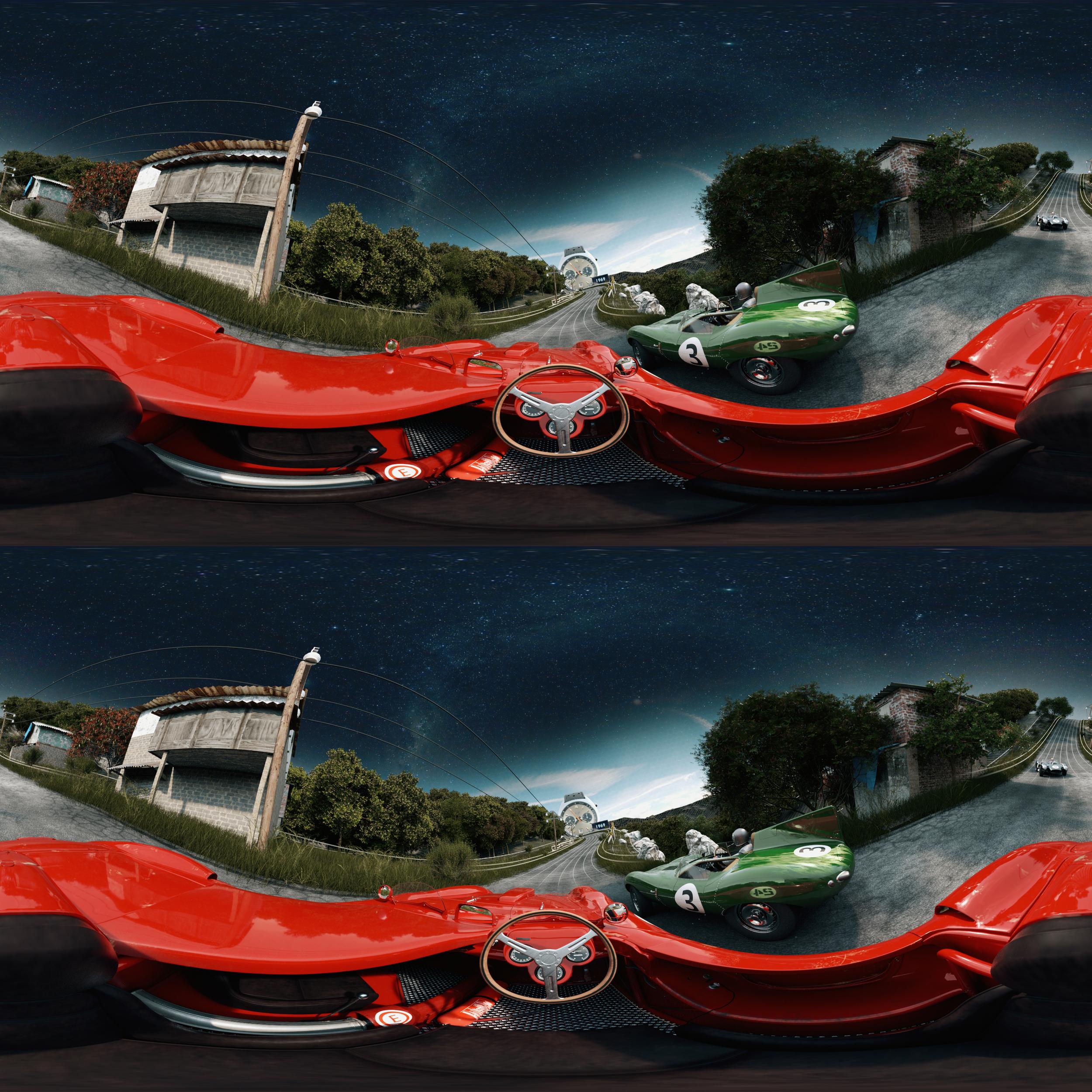 TH-VR_DemoStereo_03_TB.jpg