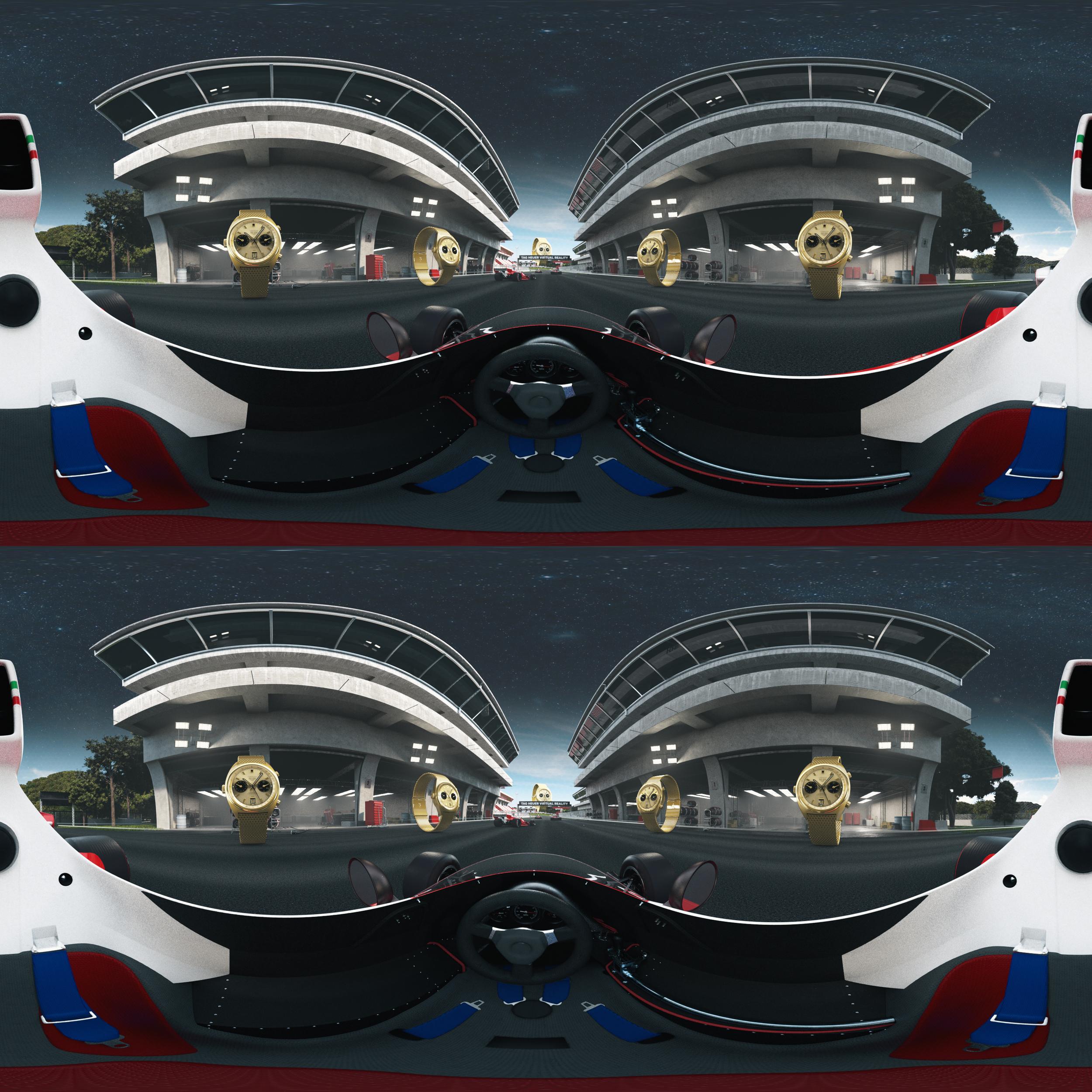 TH-VR_DemoStereo_05_TB.jpg