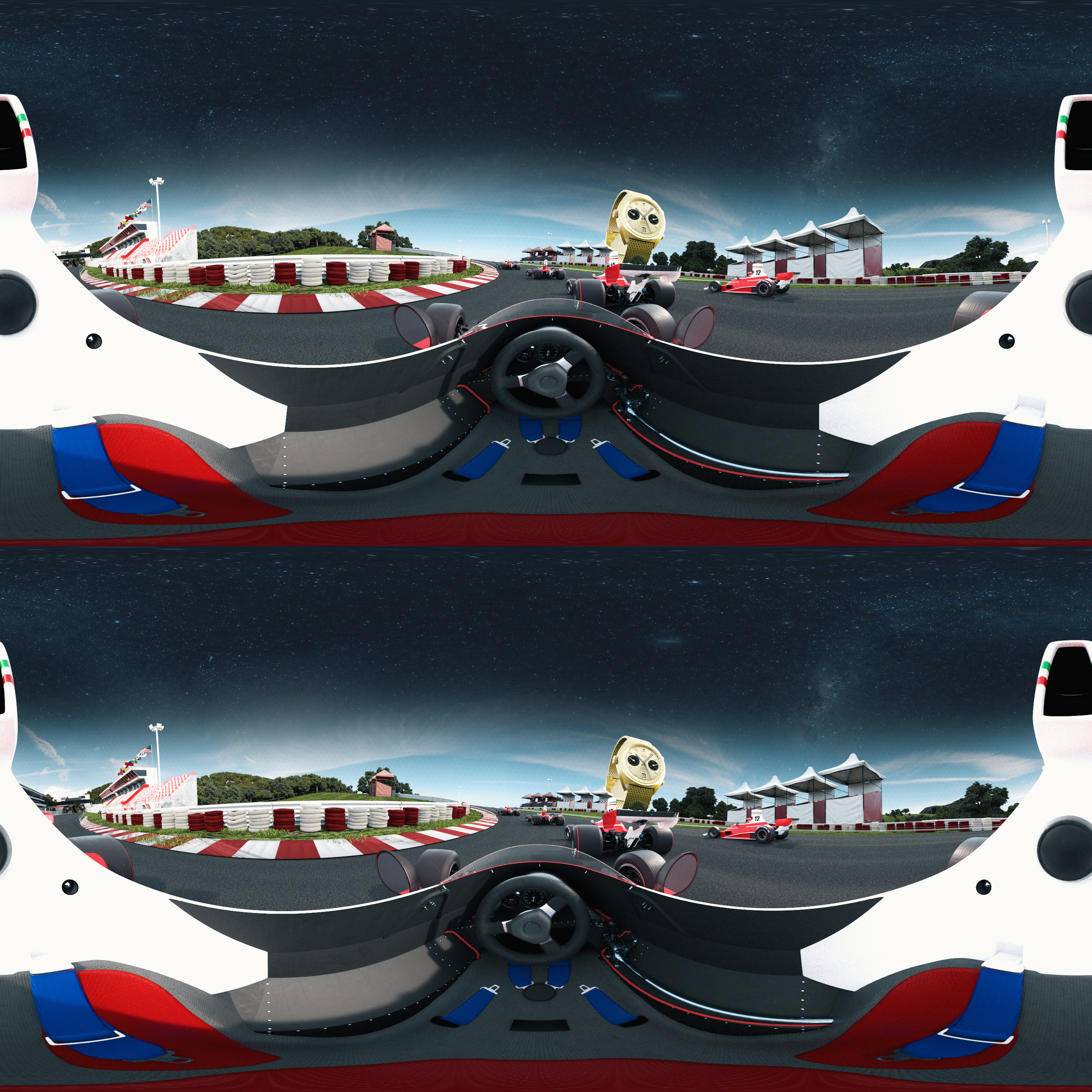 TH-VR_DemoStereo_06_TB.jpg