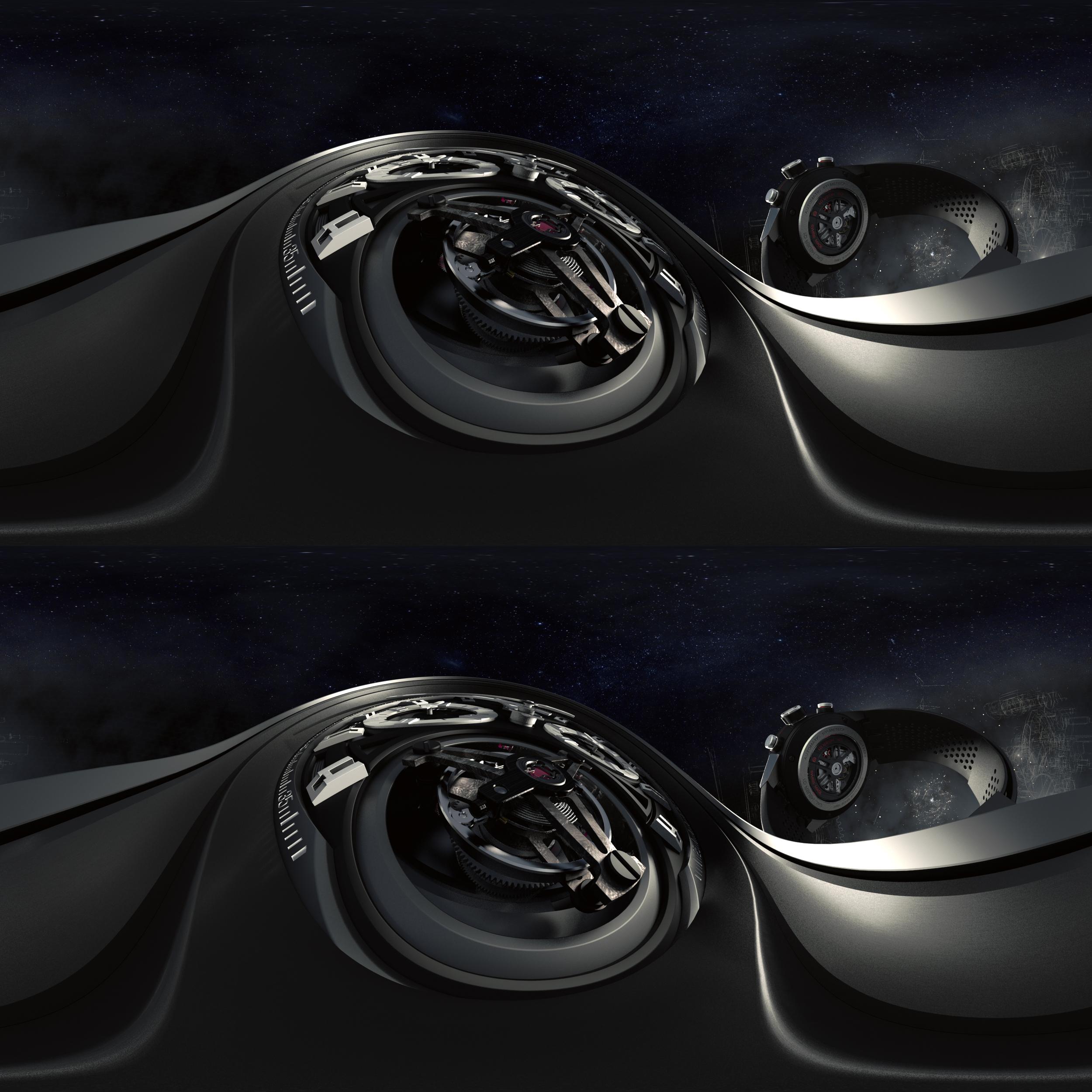 TH-VR_DemoStereo_09_TB.jpg