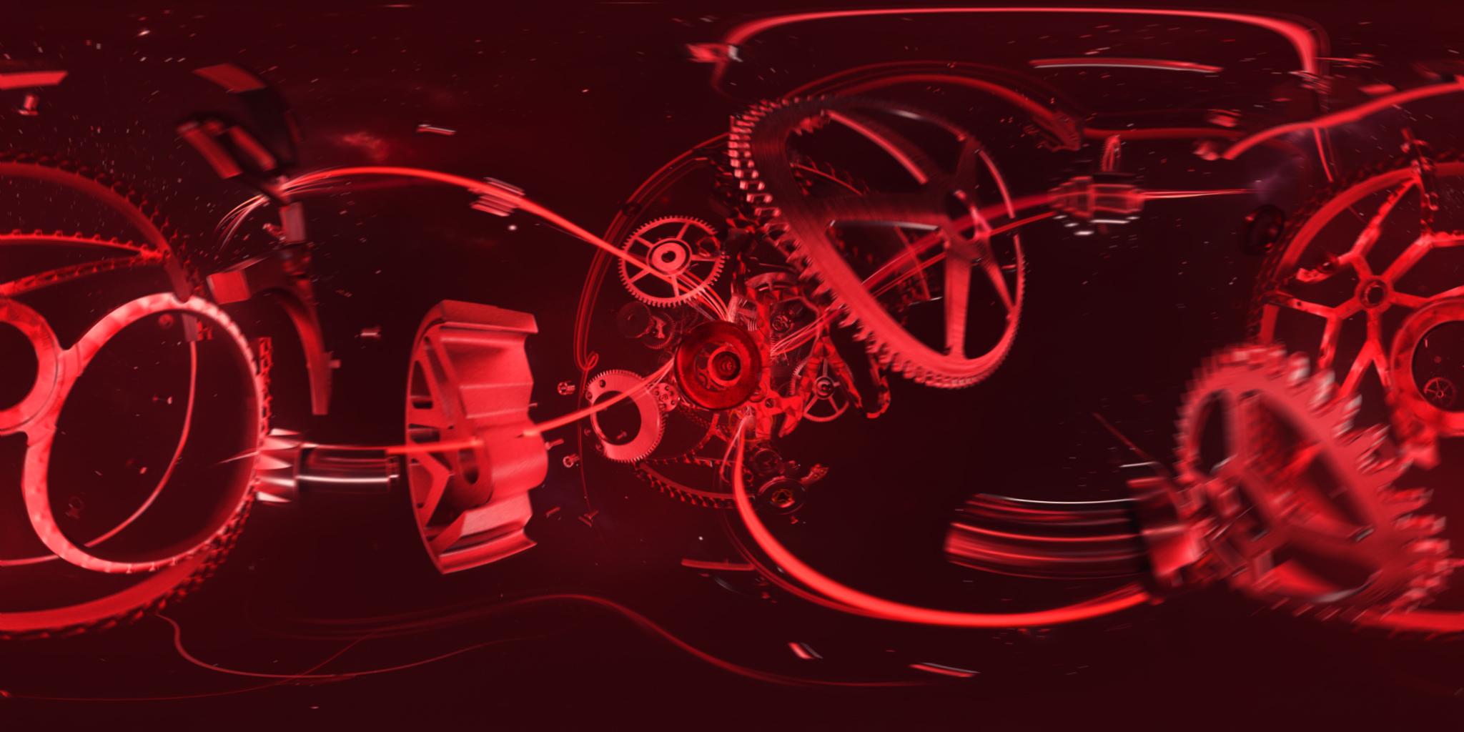 RDU_VR01_2K_Stereo_V1 (0-00-55-46).jpg