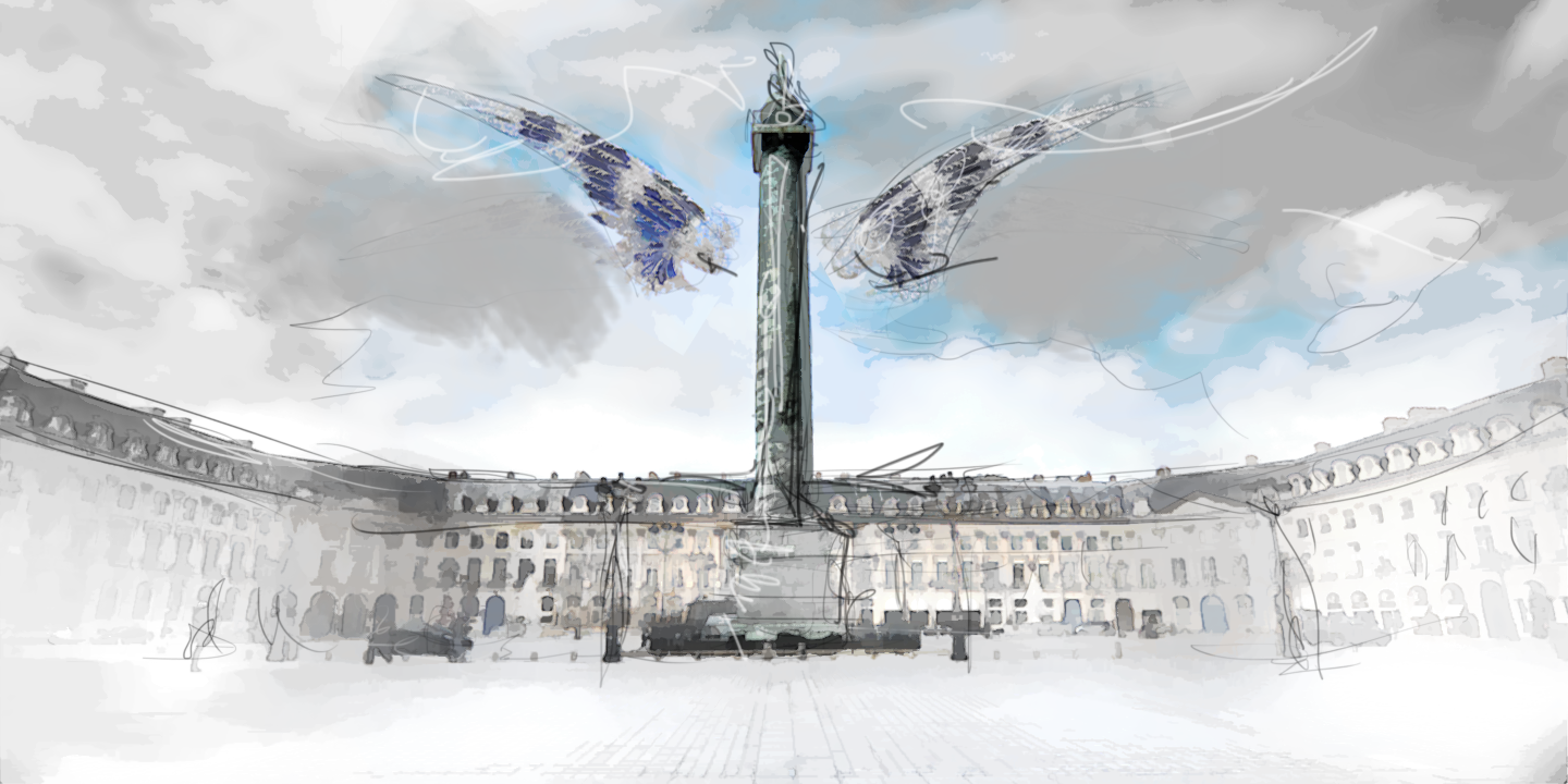 Chaumet-VR_Story_Vendome_06.png