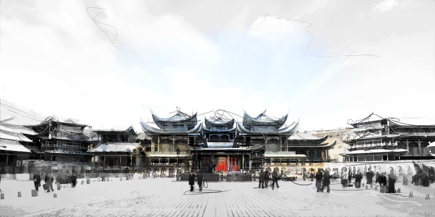 Chaumet-VR_Story_Vendome_09.png