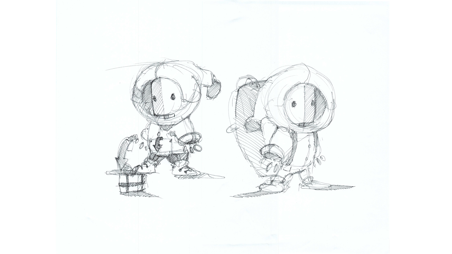 Robots_Lutins_01.jpg