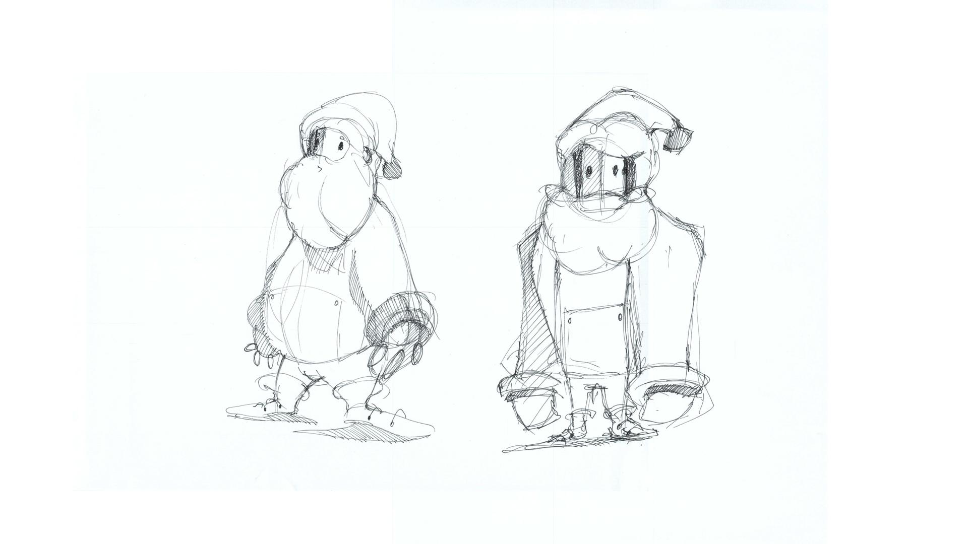 Robots_Santa_01.jpg