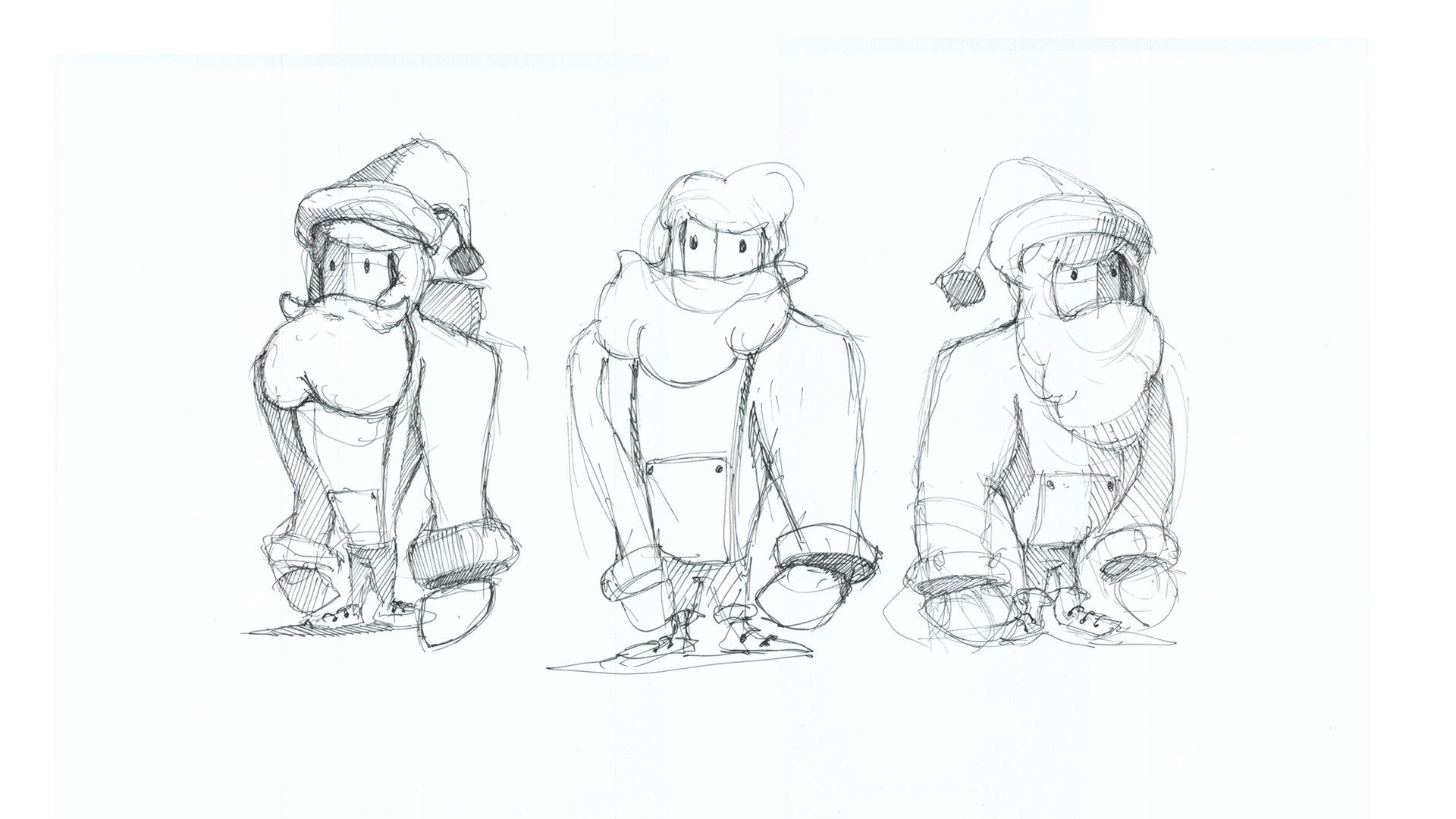 Robots_Santa_02.jpg