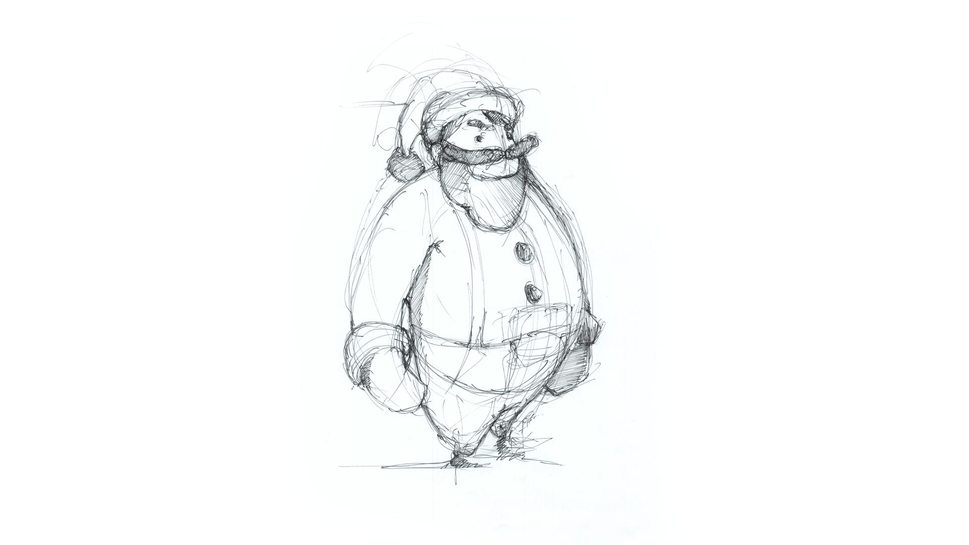 Santa_08.png