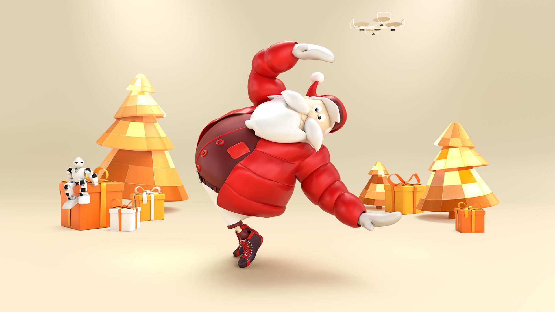 Visuel_Poses-Decors_Santa_01.png