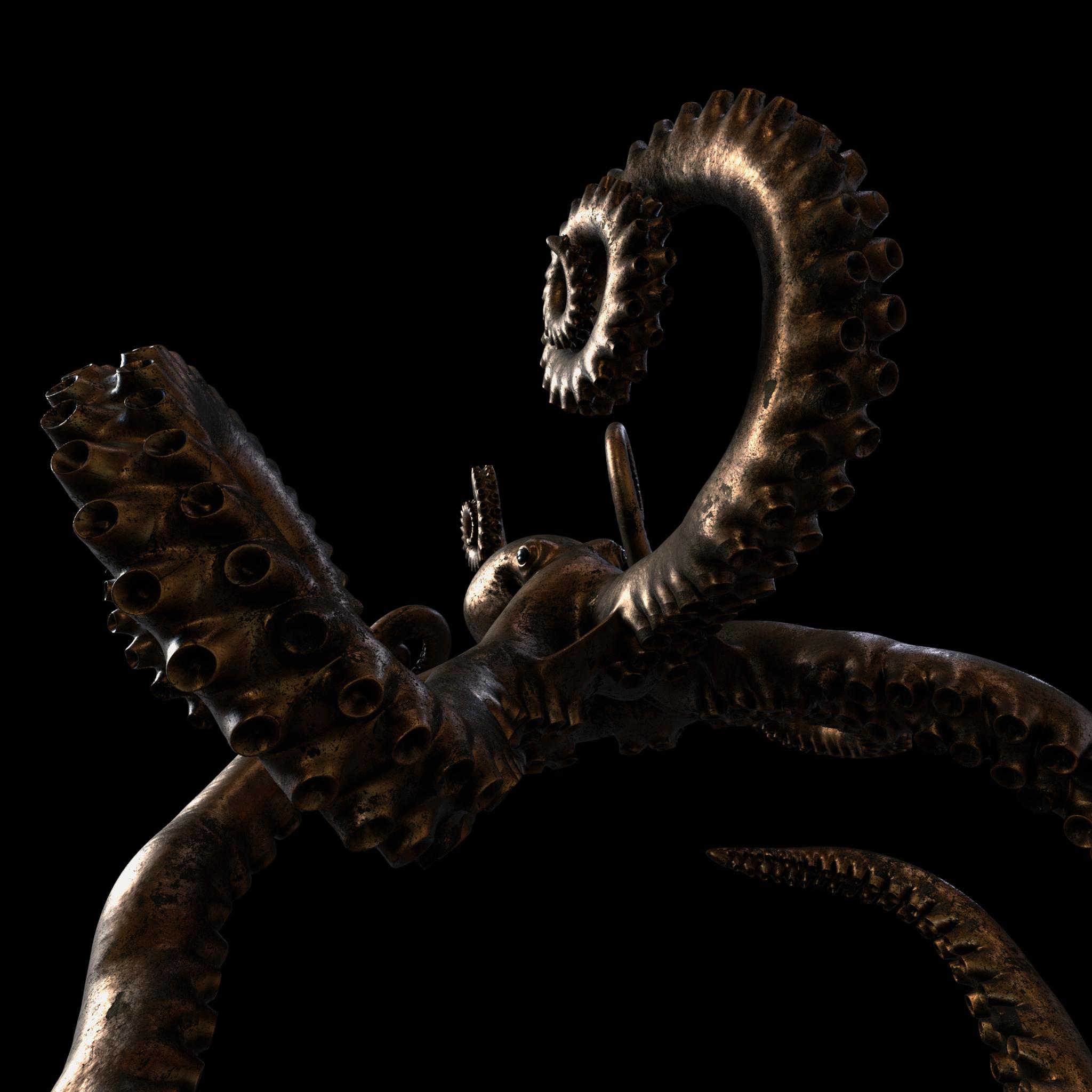PAN_Octopus_WIP01.png